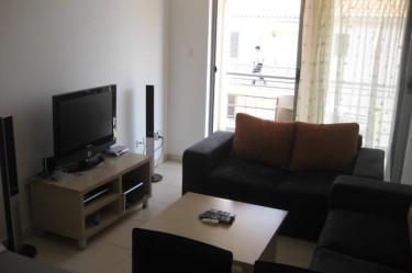 Apartman A1L2