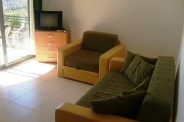 Apartman A2L2