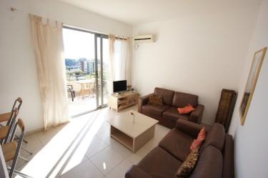 Apartman A2L3