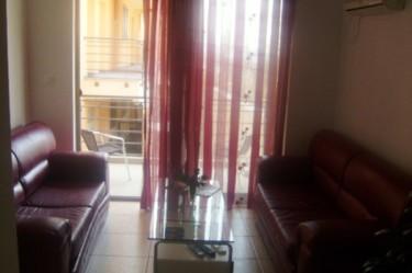 Apartman-A3L1