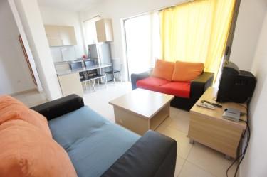 Apartman A4L3