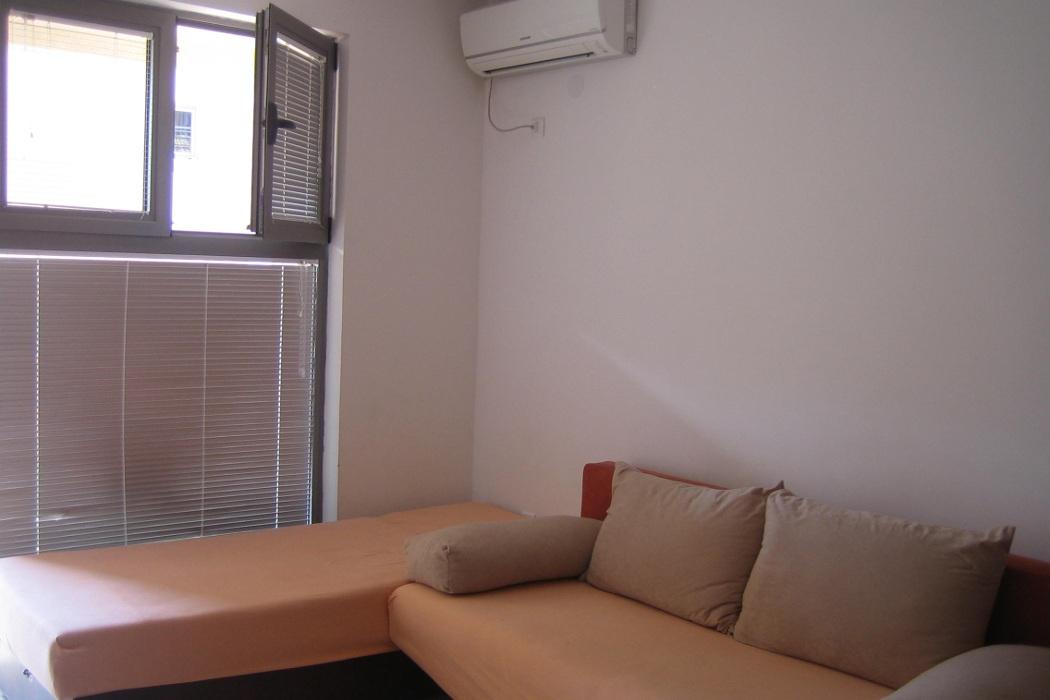 Apartman AB8