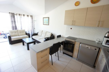 Apartman B13