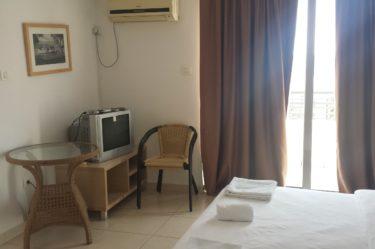 Apartman B15