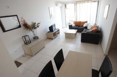 Apartman C13