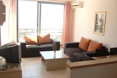 Apartman C14
