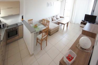 Apartman C15