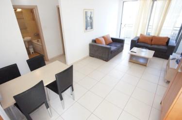 Apartman C17