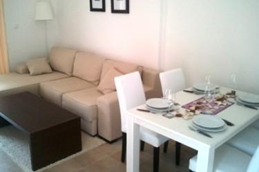 Apartman D3