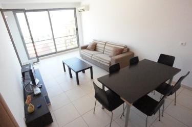 Apartman C 8