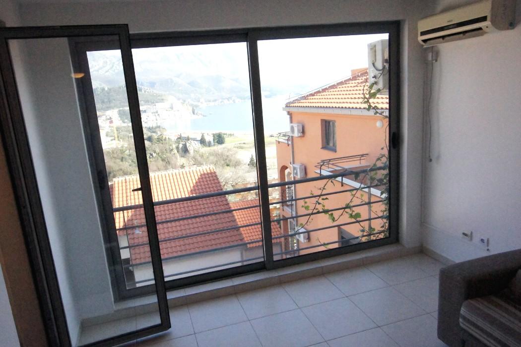 Apartman C8