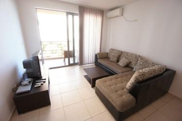 Apartman AB5