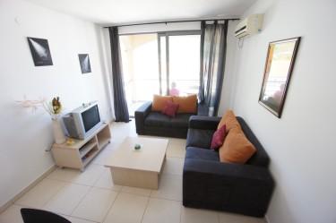 Apartman B6