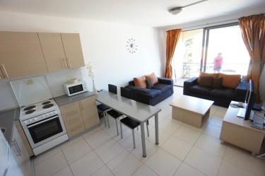 Apartman B7